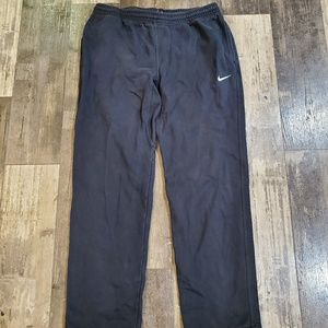 Nike Pants - Nike pants mens XL
